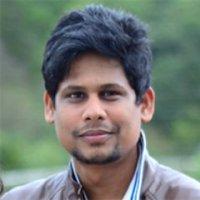 Srinivas-tamada-blogger