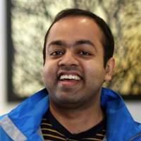 Varun-krishnan-blogger