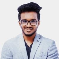 akshay-hallur-blogger