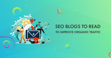 31 Best SEO Blogs You Should Read In 2021 to Increase Search Traffic