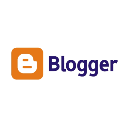 blogger free blog site