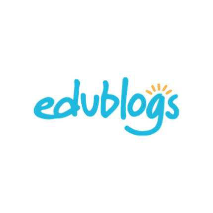 edublogs free blog site