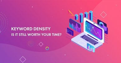 Keyword Density: Is It Still Worth Your Time in 2020? [Revealed]
