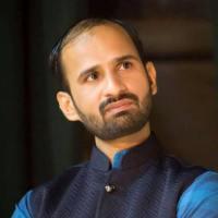kulwant-nagi-blogger