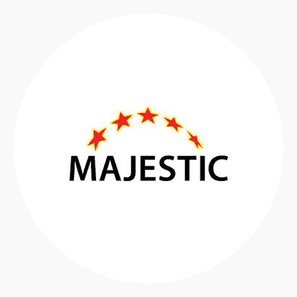 majestic-backlink-seo-tool