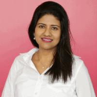 nandini-shenoy-blogger