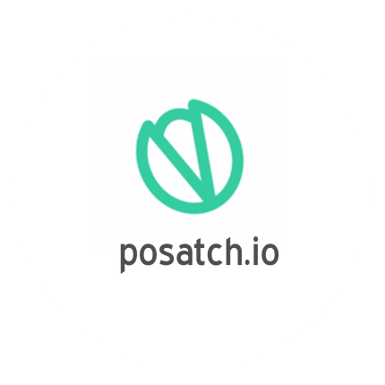 posatch free blog site
