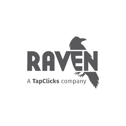 raven-tools