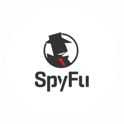 spyfu seo tool