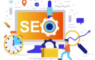 Top 15 Cheap Moz Alternatives to Improve Your SEO in 2021 [Free & Paid]