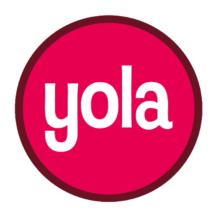 yola free blog site