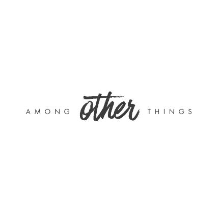 AmongOtherThings.com