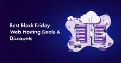 best-black-friday-web-hosting-deal-thumb