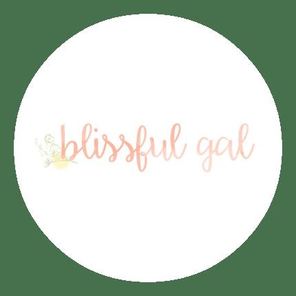 BlissfulGal.com