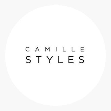 CamilleStyles.com