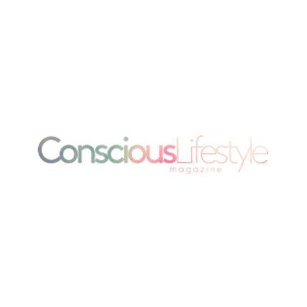 ConsciousLifestyleMag.com