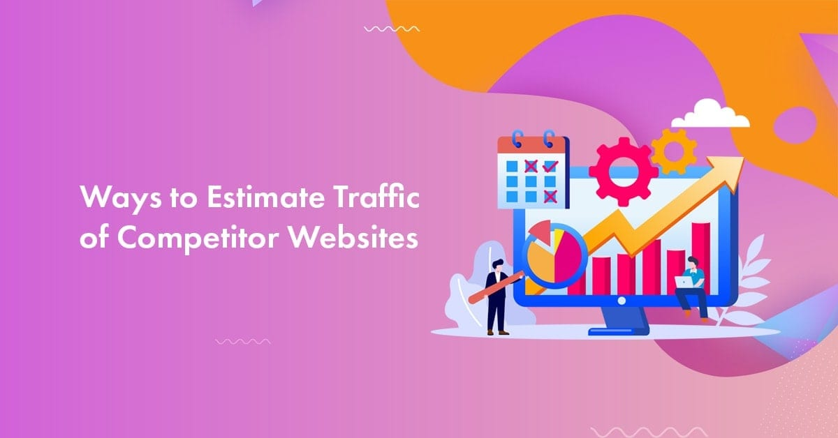 How to check website traffic free