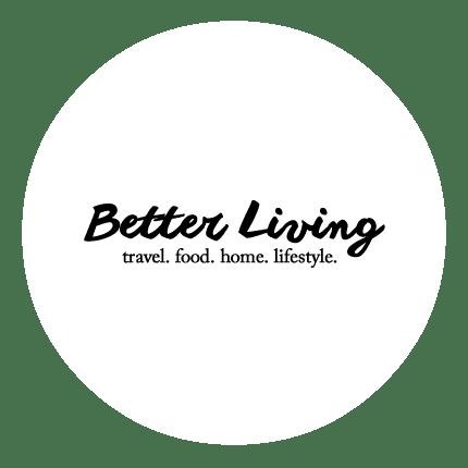OnBetterLiving.com