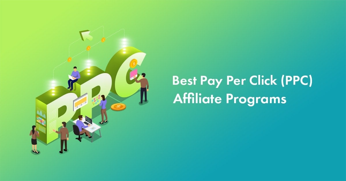 top pay per click programs for 2020