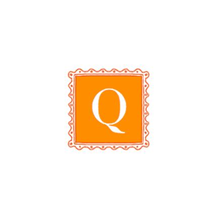 QuintessenceBlog.com