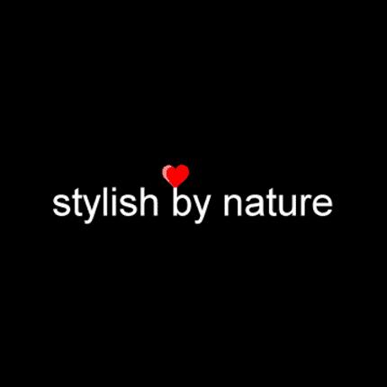 StylishByNature.com