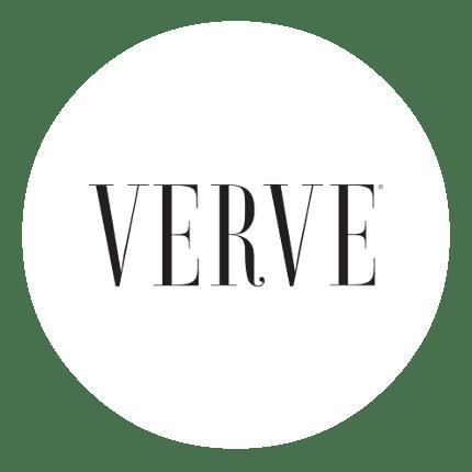 VerveMagazine.In