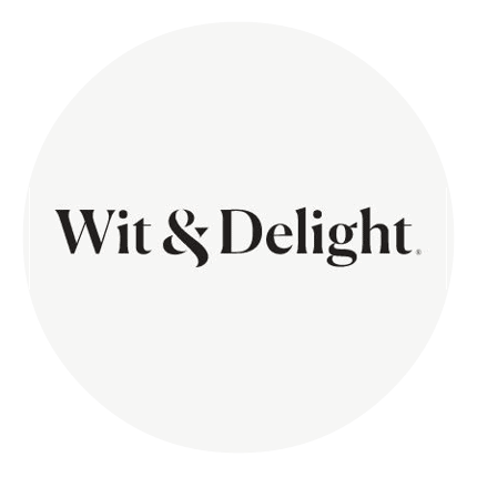 WitAndDelight.com