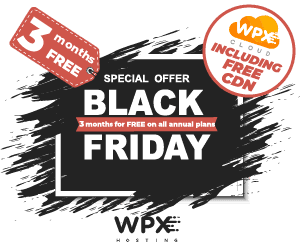 wpx black friday deals