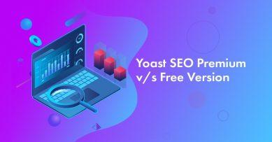 Yoast SEO Premium vs Free Plugin