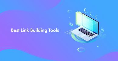11 Best Link Building Tools to Find Link Opportunities In 2020