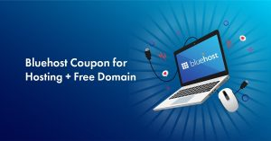 Bluehost Coupon 2020: Don't Purchase Bluehost Until You Read This