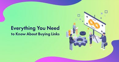 Buy Backlinks: Everything YOU Need to Know About Paid Links in 2020