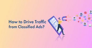 How to Drive Traffic to Your Website from Classified Ads in 2020?