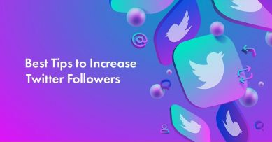 Increase Twitter Followers: Top 30 Secret Tips That Really Work in 2020