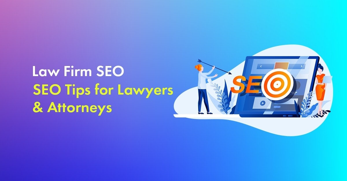 law firms seo