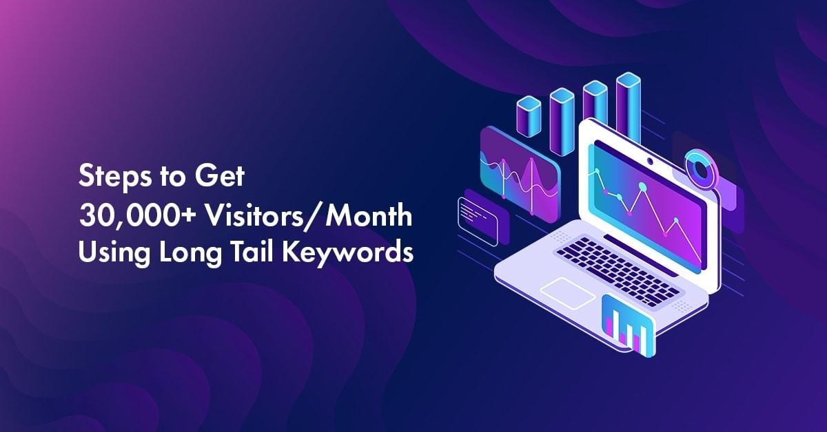 long tail keywords tips