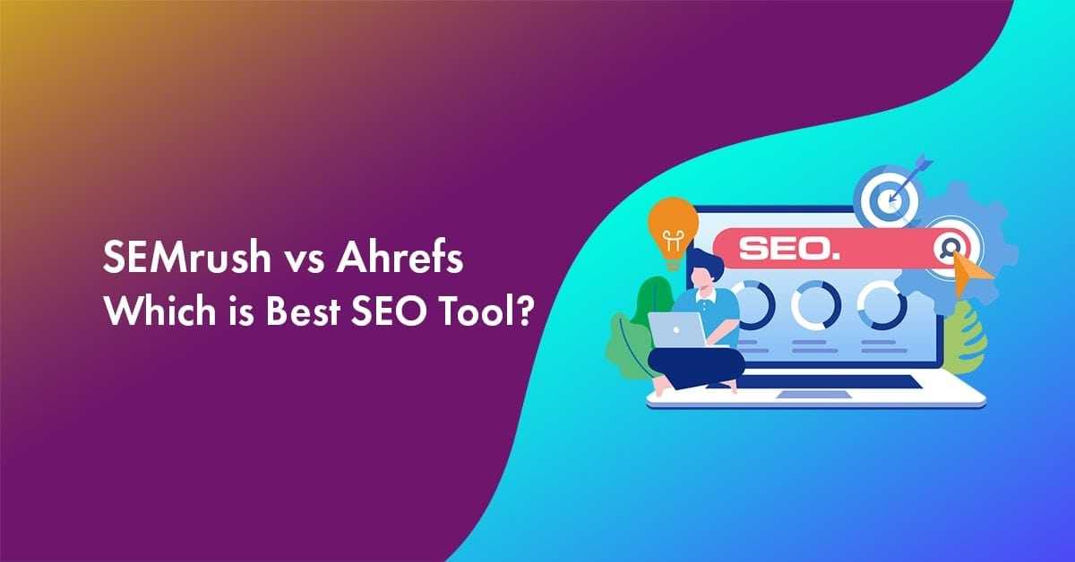 Seo Software  Semrush Difference