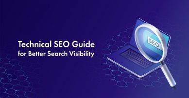 Technical SEO Guide to Improve Search Visibility And User Experience in 2021
