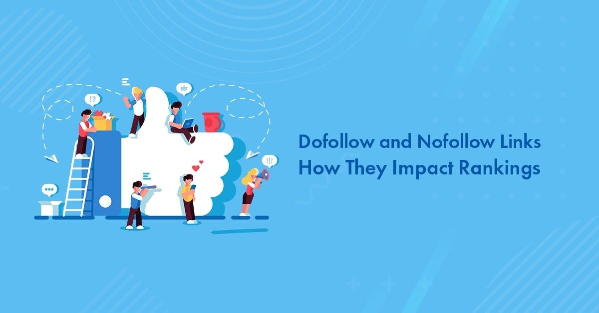 dofollow-and-nofollow-links