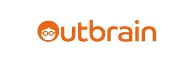 outbrain ppc