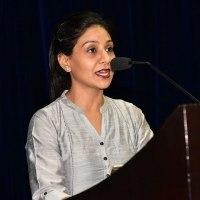 Piunika Sharma