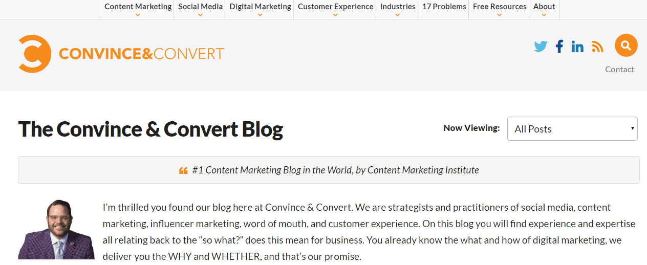 convince convert