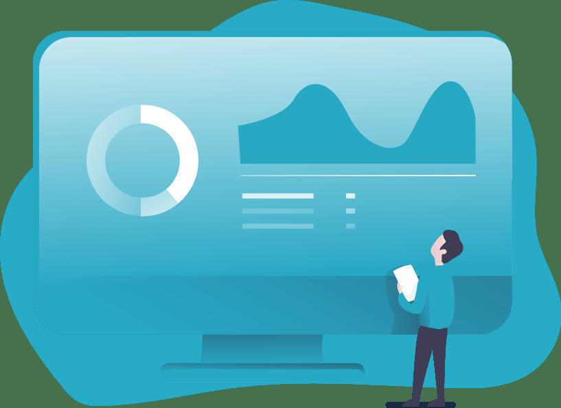 blog performance analysis
