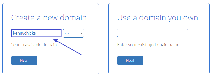 bluehost_domain_name