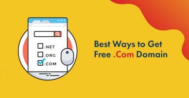 free-dot-com-domain