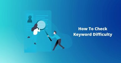 How to Check Keyword Difficulty Using Top 5 SEO Tools and Manual Methods
