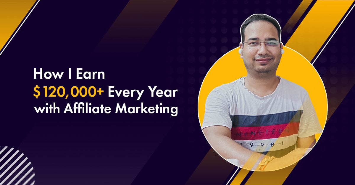 How To Make Money with Affiliate Marketing for Beginners in 2021: Here's How I Earn 0K+ Every Year