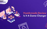 HostArmada Review: Is It A Game-Changing Web Host?