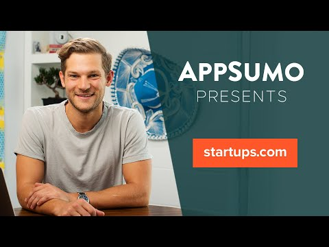 50 Best AppSumo Deals for Bloggers to Grab in October 2021 [Lifetime Deals]