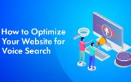 Voice Search SEO: How to Optimize Your Website for Voice Search Like A PRO?